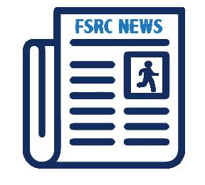 FSRC_news