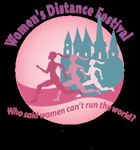 Womensdistance multi