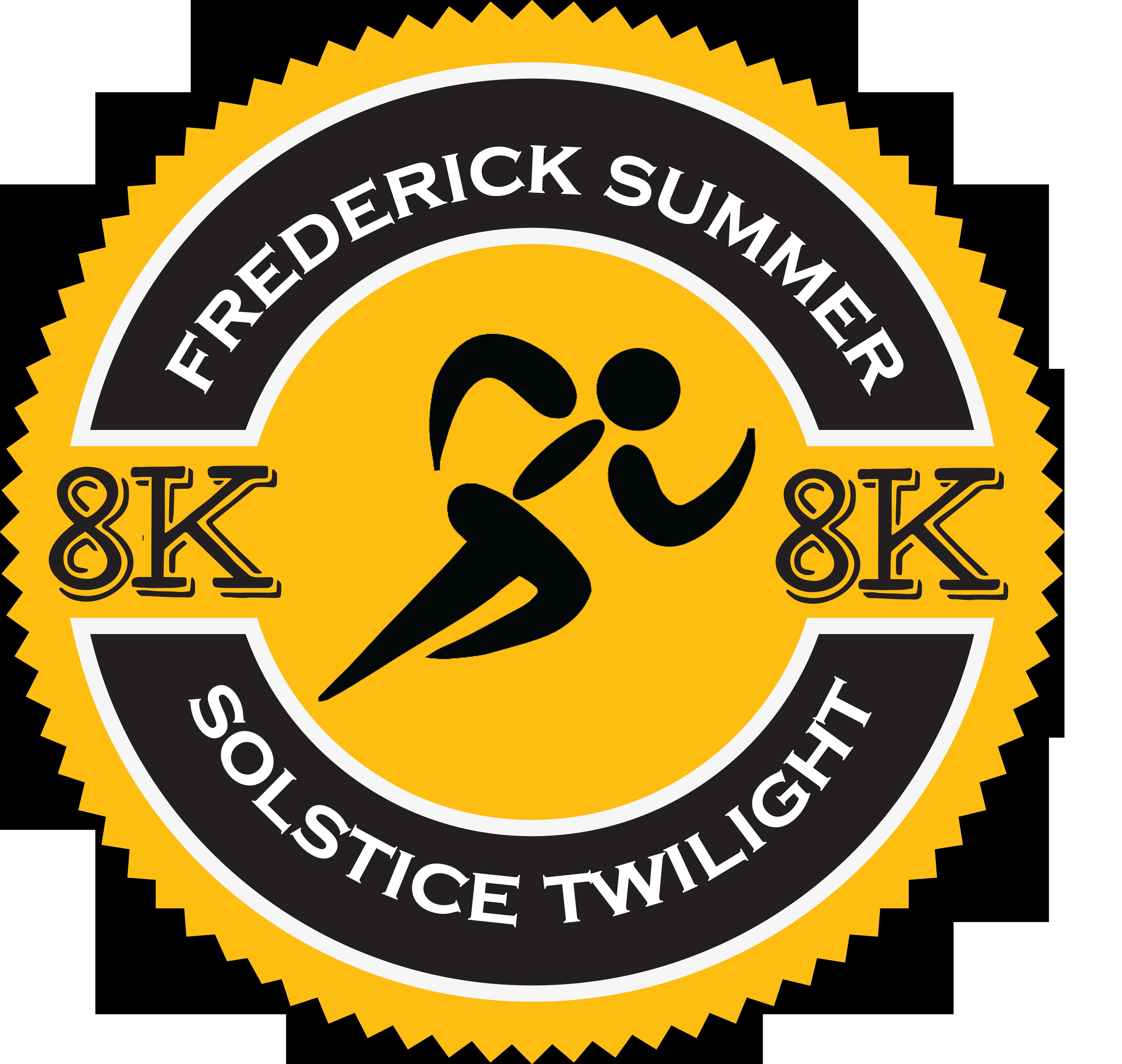 Frederick Summer Solstice 8K